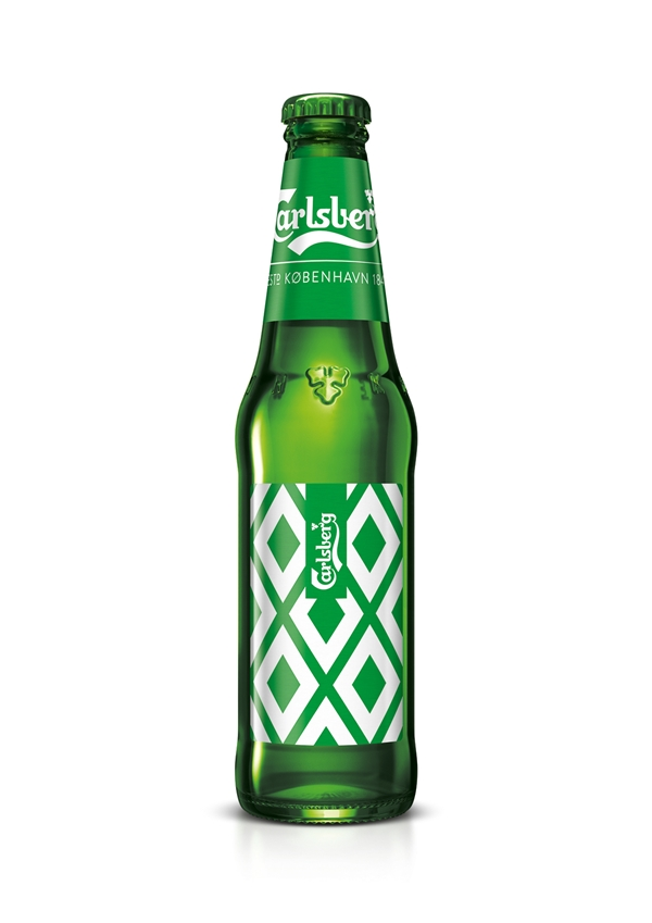 Carlsberg4