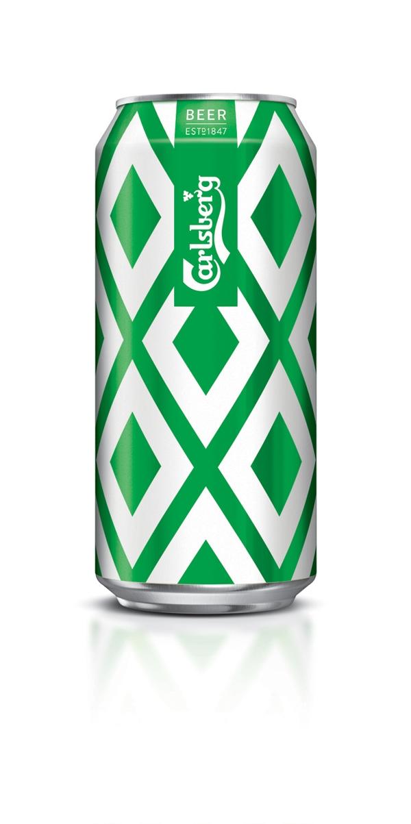 Carlsberg7