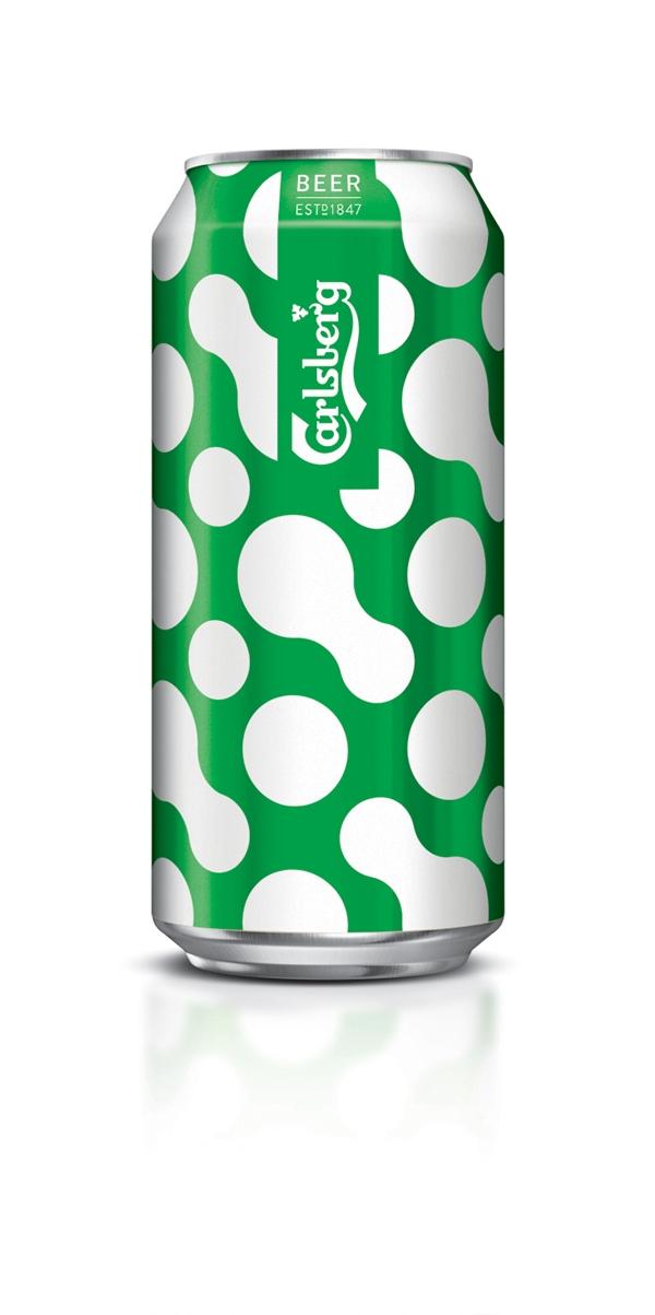Carlsberg8