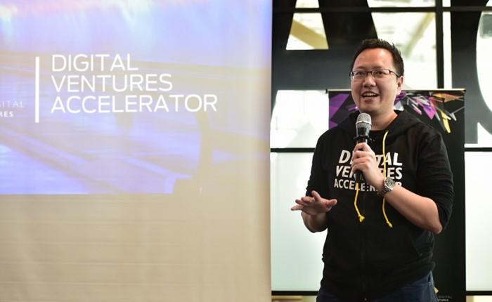Digital-Ventures-Accelerator-1
