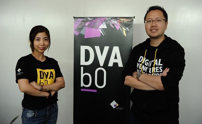 Digital-Ventures-Accelerator-5