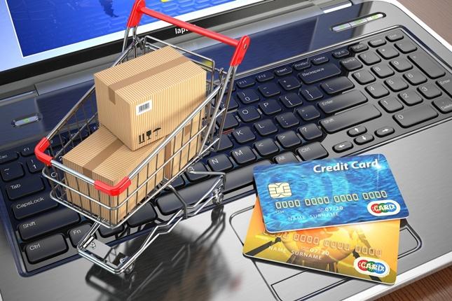 เราจะทำธุรกิจขายของออนไลน์ ทุบยอดขาย ไม่ต้องลงแรงลงเงินเยอะได้อย่างไร?