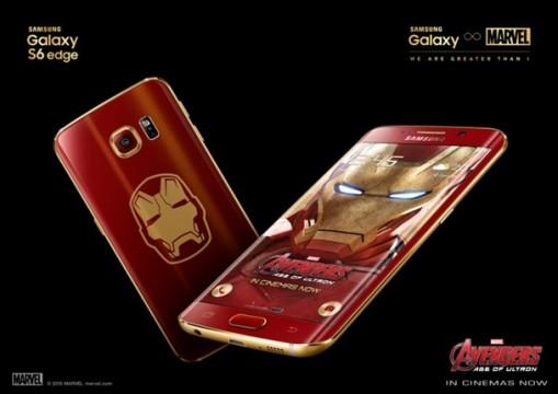 Galaxy-S6-edge-Iron-Man-Limited-Edition_KV2-768x543