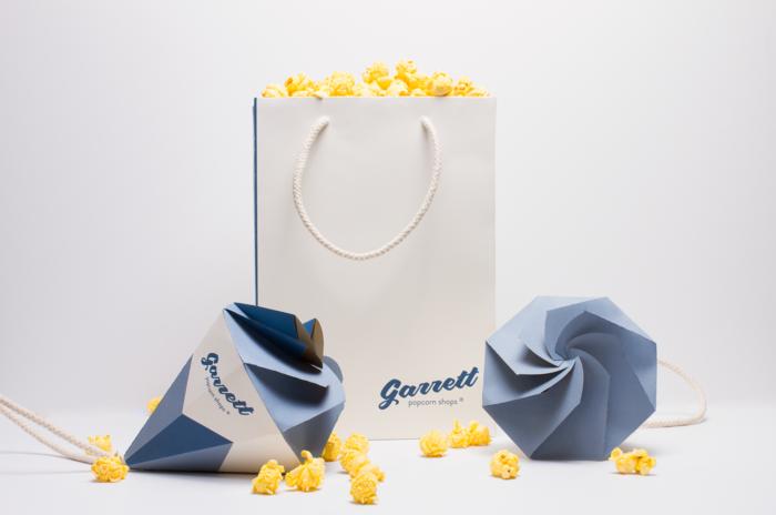 garrett-popcorn-shops-cones-2