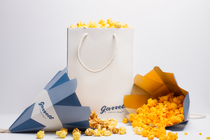 garrett-popcorn-shops-cones-3