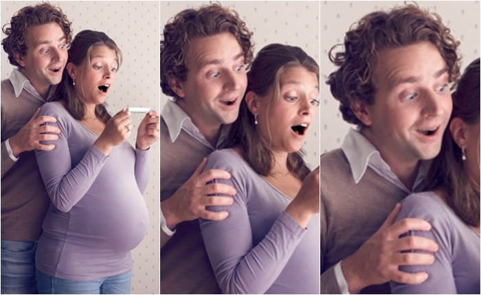 โป๊ะแตก!! เมื่อโฆษณาที่ตรวจครรภ์จาก 6 ปีก่อนกลายเป็นกระแสล้อเลียนใน Social มาดูกันว่ามีอะไรที่ผิดพลาดในโฆษณานี้