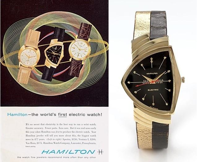 hamilton_5
