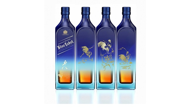 Johnny-Walker-Blue