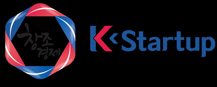 K-Startup-logo-3-1