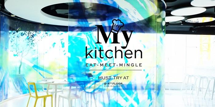 My-Kitchen-1
