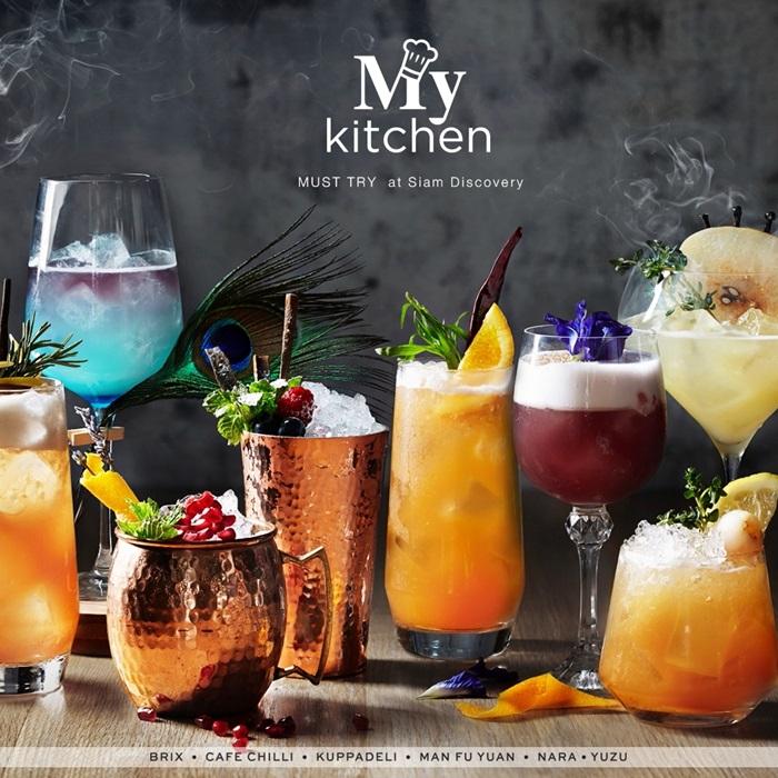 My-Kitchen-2