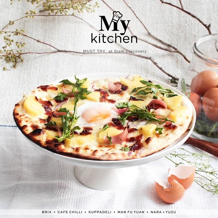 My-Kitchen-3