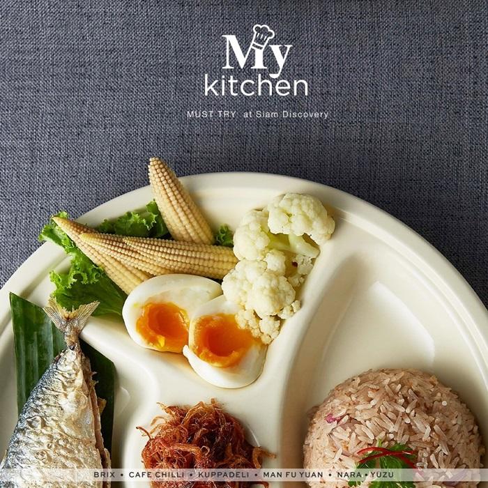 My-Kitchen-4