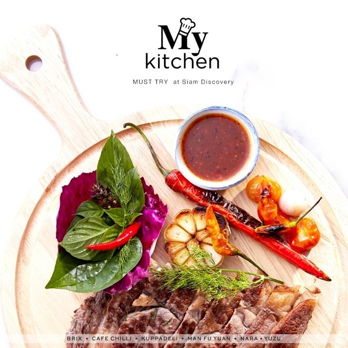 My-Kitchen-5