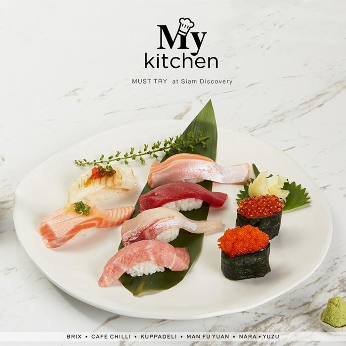 My-Kitchen-6