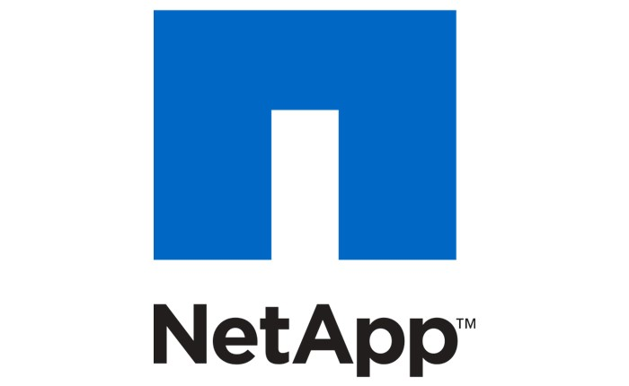 เน็ตแอพเผยเทรนด์เทคโนโลยีในปี 2560 ดาต้าและคลาวด์ก้าวขึ้นมามีบทบาทสำคัญในหลายภาคธุรกิจ