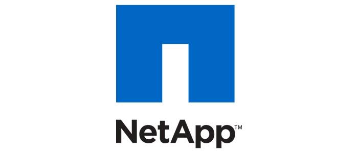 Netapp-3