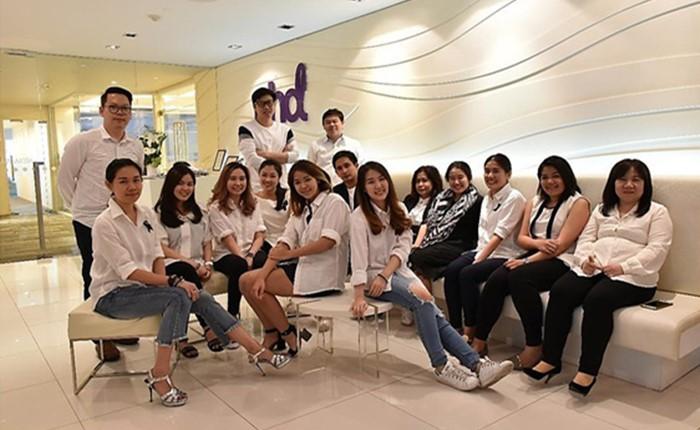 PHD มีเดียเอเจนซี่ชั้นนำ ได้รับมอบหมายให้ดูแลการวางแผนและจัดซื้อสื่อให้กับกลุ่มผลิตภัณฑ์ในเครือ สก๊อต อินดัสเตรียล (ประเทศไทย) จำกัด