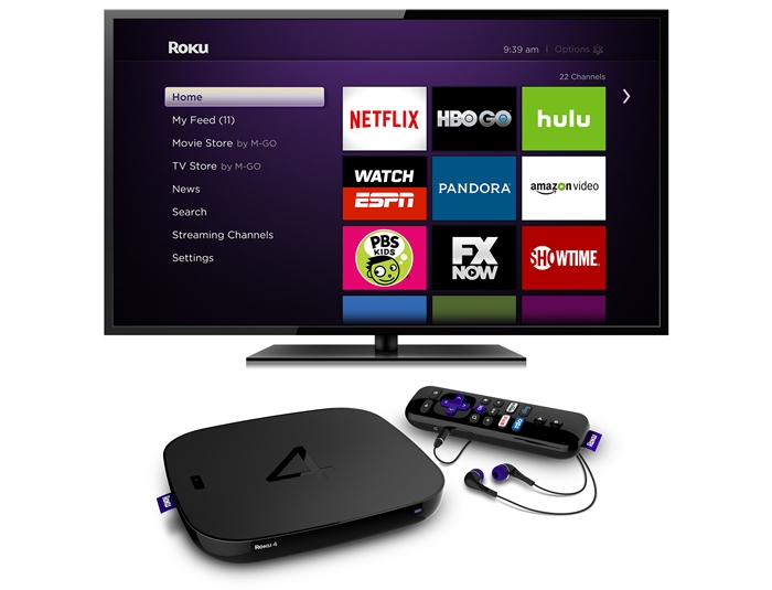 Roku_4_player