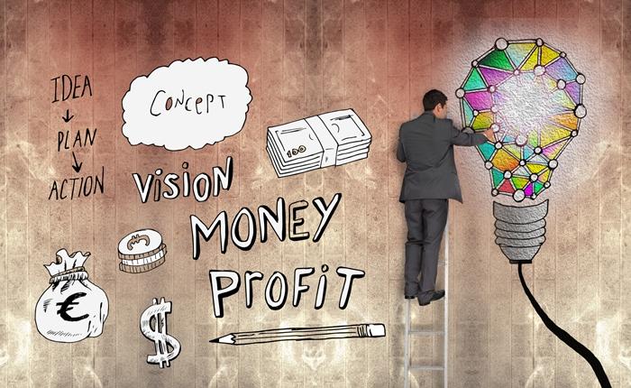 7 ขั้นที่องค์กรจะสร้างนวัตกรรมที่มีประสิทธิภาพต่อธุรกิจ
