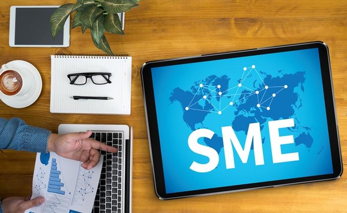 ผู้ประกอบการขนาดกลาง-เล็ก กับการจัดสรรงบ Digital Marketing ในปีนี้