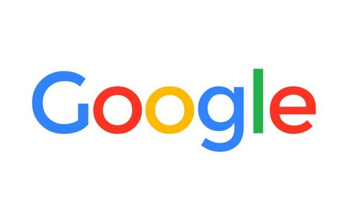 ฝ่ายธุรกิจ Google ไทยเผย! ทำไมไทยได้เปรียบในเศรษฐกิจดิจิทัล