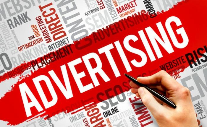 นักการตลาดต้องรู้! 7 สุดยอดเหตุผลที่ทำให้คนกดหนีโฆษณารัวๆ