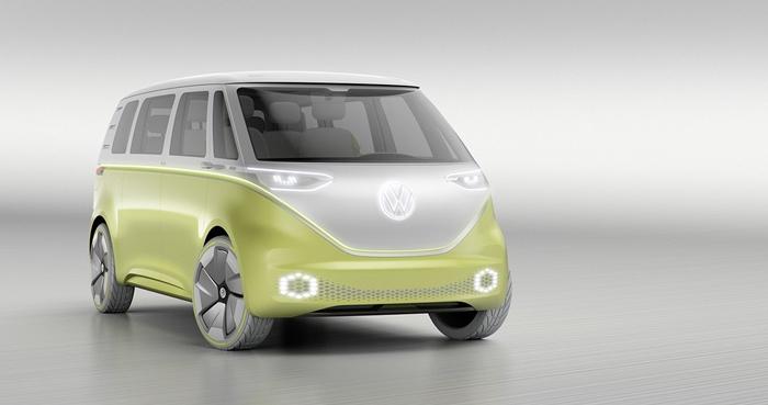 Volkswagen-ID-