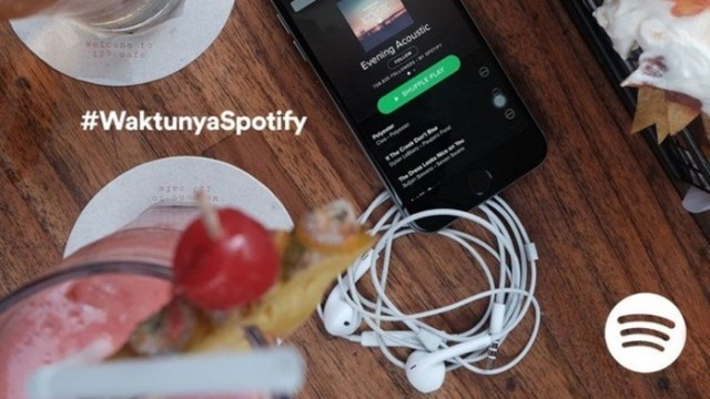 waktunya-spotify-feature-750x422