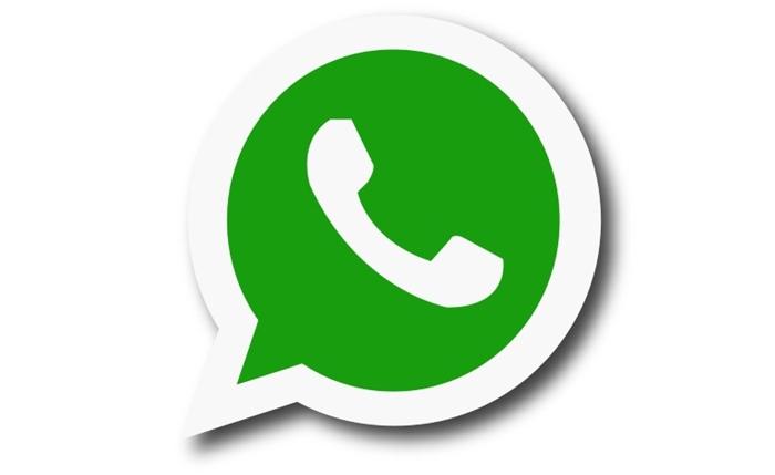 WhatsApp เผยยอดจำนวนการส่งข้อความในช่วงวันปีใหม่ แตะ 63 ล้านข้อความ