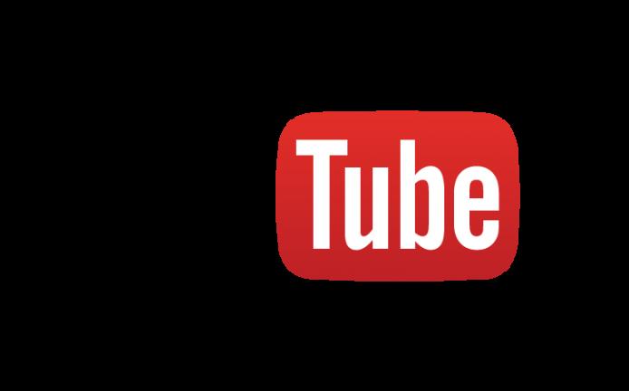 YouTube-logo-full_color-2