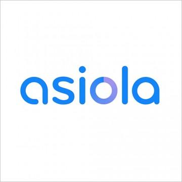 asiola-blogpost