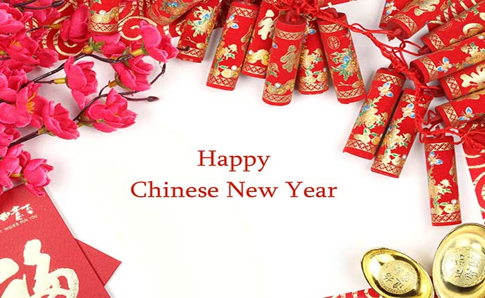 beautiful-chinese-new-year-wallpaper