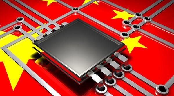 china_tech-600x330