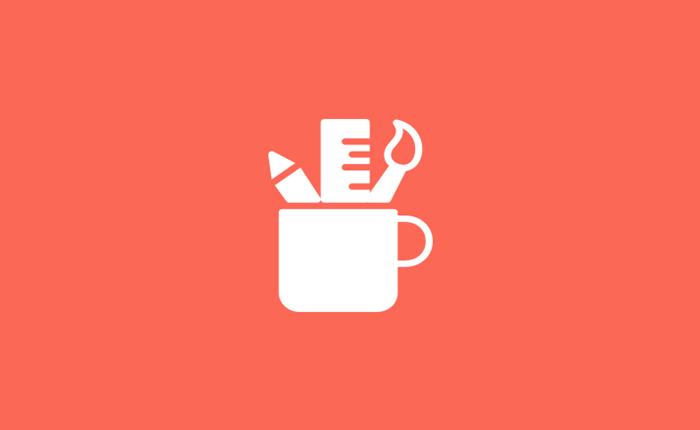 "Tips ง่าย ๆ ที่จะทำให้คุณใช้ Icon ในงานดีไซน์ได้อย่าง ""มีประสิทธิภาพ"""