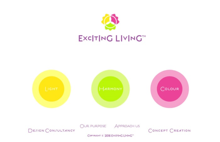 exciting-living