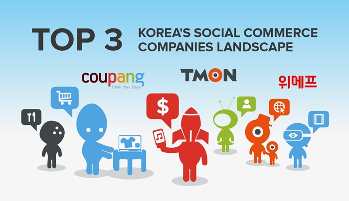 korea-social-commerce-01