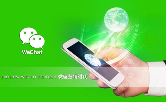 Mashable จับมือเป็นพาร์ทเนอร์กับ Tencent หวังบุกตลาดคอนเทนต์จีน