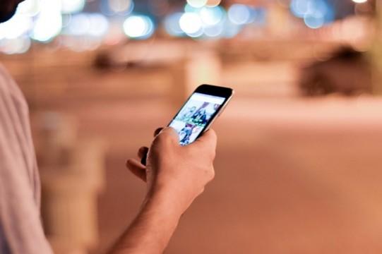 phone-app-ad