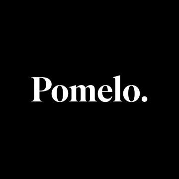 pomelo-logo-square