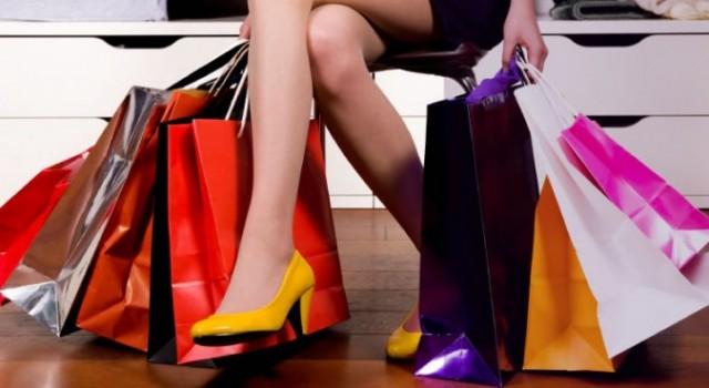 shopping-675x370