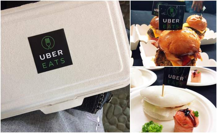 ubereats cover
