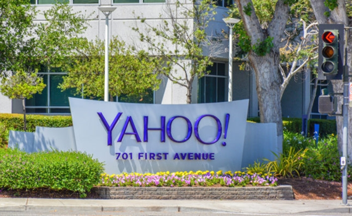 เตรียมปิดตำนาน Yahoo!เปลี่ยนชื่อเป็น Altaba คาดถูกซื้อกิจการด้วยมูลค่า 4.8 พันล้าน
