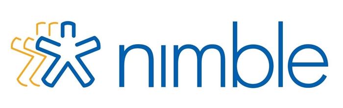 05 nimble-logo