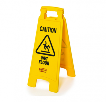 10-caution-wet-floor