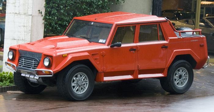 1990_LM002
