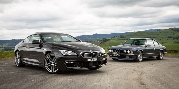 2016-bmw-650i-v-bmw-635csi-comparison-24