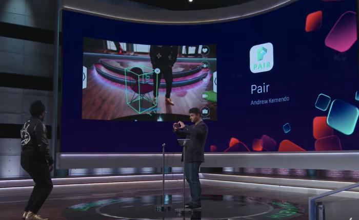 apple โปรโมทตัวเองได้สุดเนียนกับรายการใหม่ค้นหานักพัฒนาแอปฯ ดาวรุ่งจากรายการ Planet of the Apps