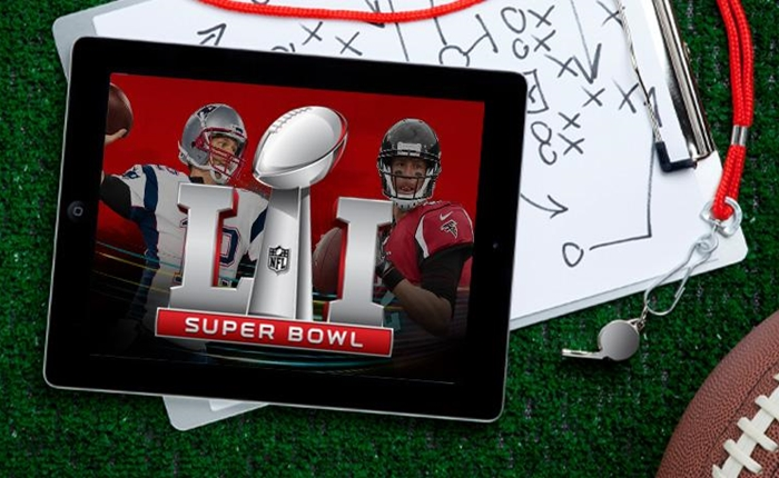 531712-how-to-watch-the-superbowl-700