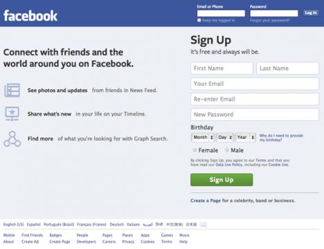 6-facebook-homepage